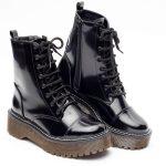 Coturno feminino tratorado preto online site shoes to love moda 2020 inverno (10)