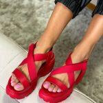 Sandalias verao 2020 shoes to love loja online calçados femininos (1)
