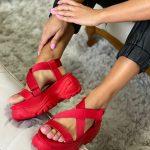 Sandalias verao 2020 shoes to love loja online calçados femininos (2)
