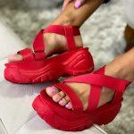 Sandalias verao 2020 shoes to love loja online calçados femininos (3)