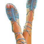 Shoes to Love loja de calçados femininos com os melhores preços