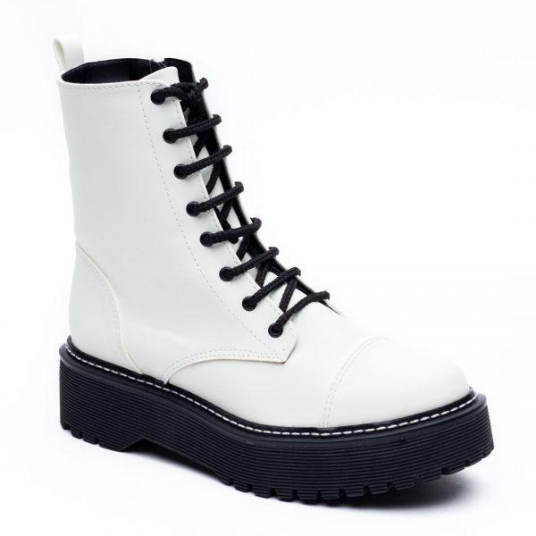 botas coturno inverno 2020 shoes to love loja online calçados femininos