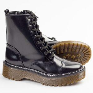 coturno-feminino-loja-online-shoes-to-love-calçados