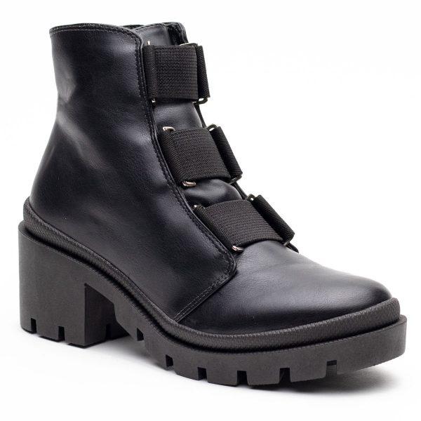 Coturno Feminino shoes to love loja online calçados sapatos (10)