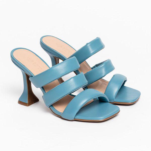 Tamanco-Feminino-salto-taça-verão-2021-denim-azul-claro-shoes-to-love-loja-online-calçados-femininos-tendencias