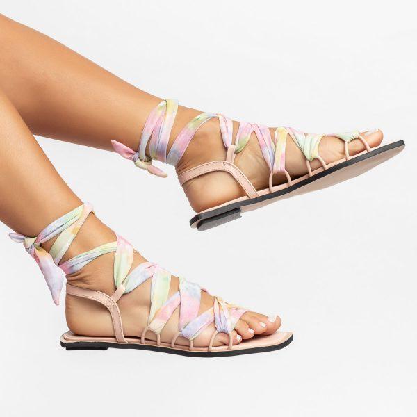 rasteira-verão-2021-tye-die-shoes-to-love-loja-online-calçados-femininos-tendencias