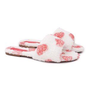 loja-de-calçados-femininos-flat-sandalias-pantufas-shoes-to-love-coração-vermelho