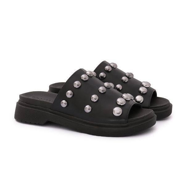 loja-de-calçados-femininos-sandalias-tamancos-flat-flatform-tachas-slide